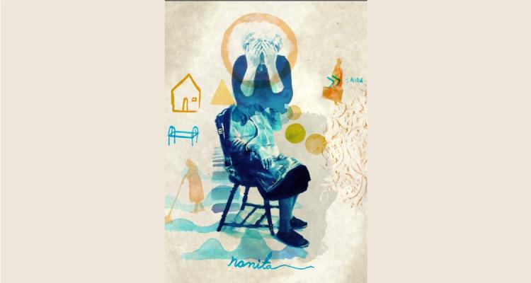 imagen Nanita